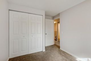 Photo 25: 51 630 Sabrina Road SW in Calgary: Southwood Row/Townhouse for sale : MLS®# A1154291
