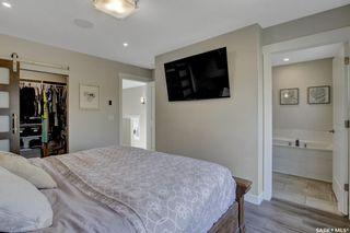 Photo 25: 2209 Francis Street in Regina: Broders Annex Residential for sale : MLS®# SK873717