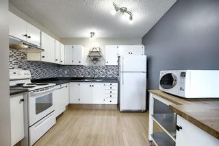 Photo 9: 1052 RANCHVIEW Road NW in Calgary: Ranchlands Semi Detached for sale : MLS®# A1012102