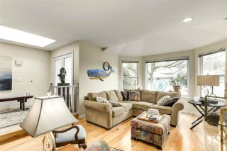 Photo 7: 29 RAVINE Drive in Port Moody: Heritage Mountain House for sale : MLS®# R2552820