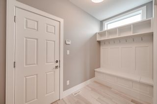 Photo 19: 1305 HAINSTOCK Way in Edmonton: Zone 55 House for sale : MLS®# E4254641