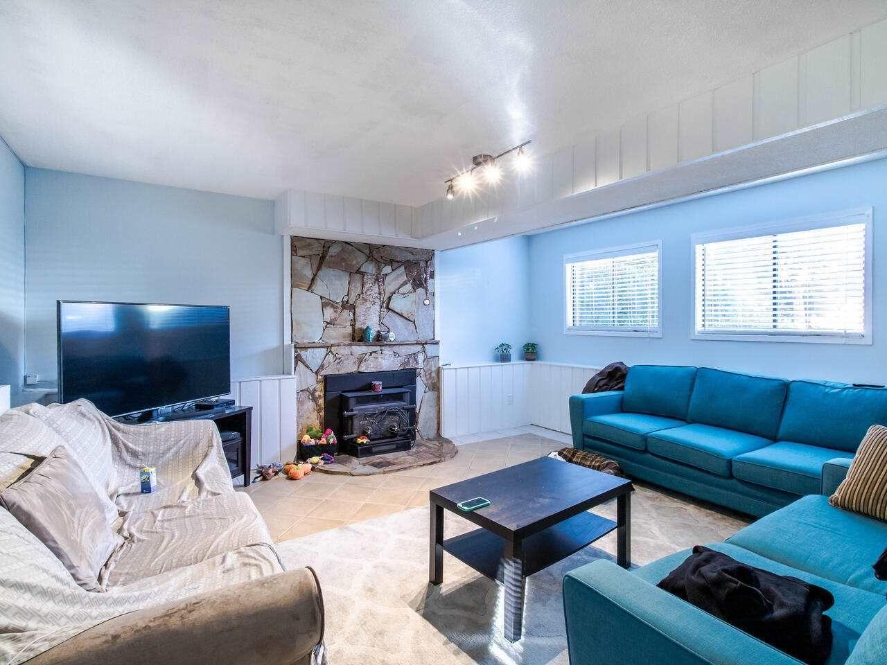 Photo 13: Photos: 11505 PEMBERTON Crescent in Delta: Annieville House for sale (N. Delta)  : MLS®# R2512135