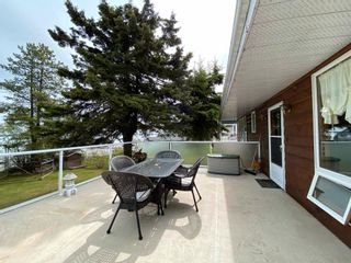 Photo 20: 306 CRYSTAL SPRINGS Close: Rural Wetaskiwin County House for sale : MLS®# E4247177