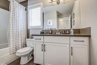 Photo 31: 77 Walden Close SE in Calgary: Walden Detached for sale : MLS®# A1106981