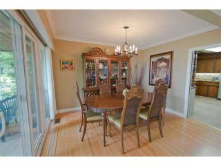 """Photo 3: 8869 10TH Avenue in Burnaby: The Crest House for sale in """"The Crest"""" (Burnaby East)  : MLS®# V1065871"""