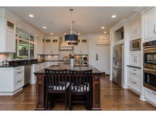 Photo 11: 4138 PRAIRIE Street in Abbotsford: Matsqui House for sale : MLS®# R2124329