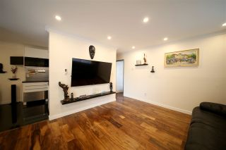 Photo 2: 101 975 E BROADWAY in Vancouver: Mount Pleasant VE Condo for sale (Vancouver East)  : MLS®# R2272269
