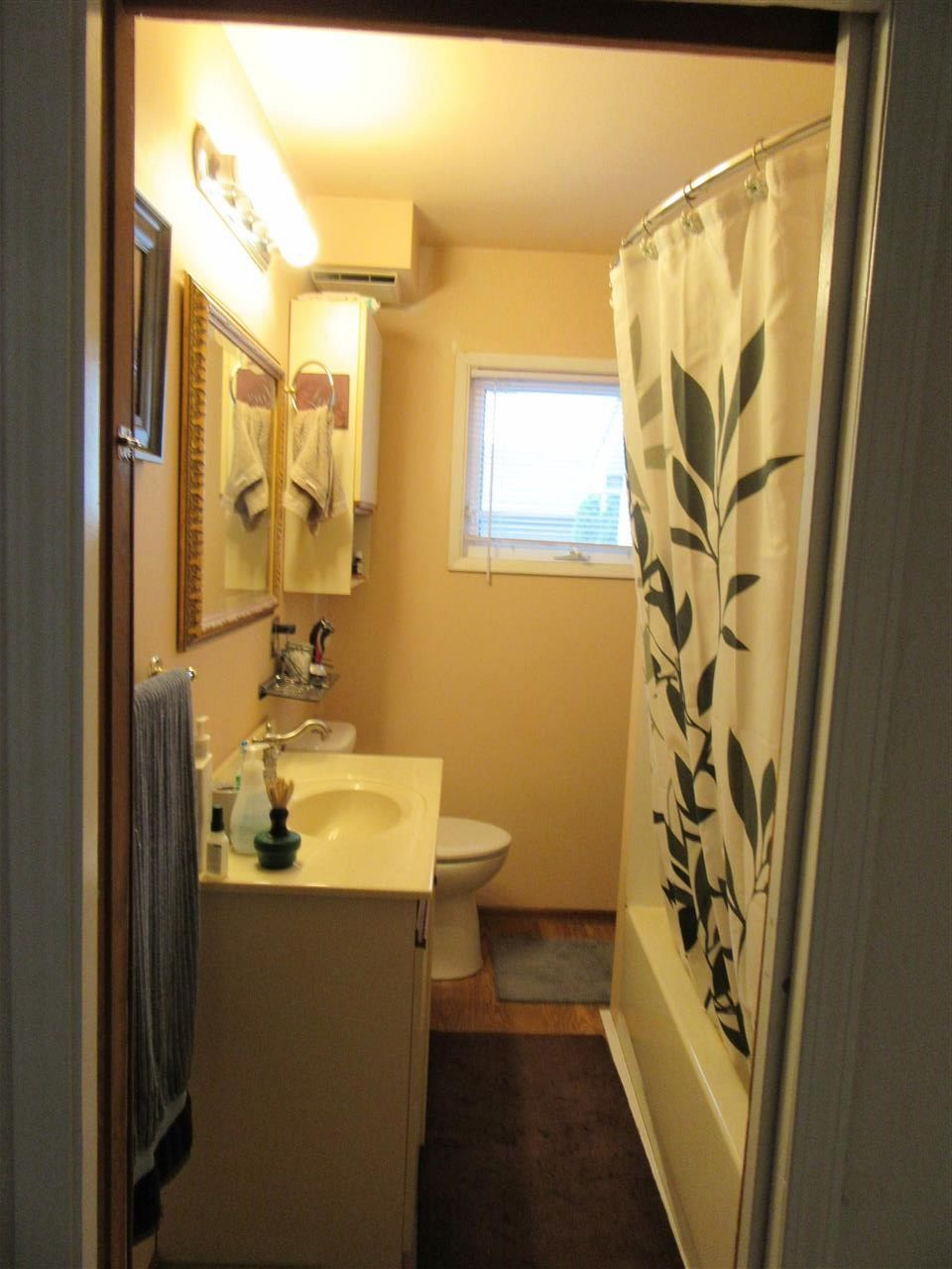 Photo 15: Photos: 4261 ARABIAN Road in Prince George: Emerald House for sale (PG City North (Zone 73))  : MLS®# R2404002