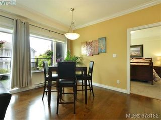 Photo 6: 207 9717 First St in SIDNEY: Si Sidney South-East Condo for sale (Sidney)  : MLS®# 759355