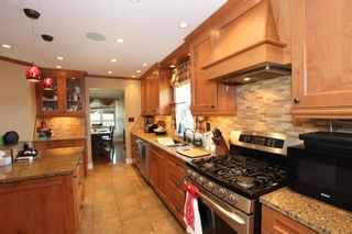 Photo 37: 281236 Range Road 42 in Rural Rocky View County: Rural Rocky View MD Detached for sale : MLS®# A1124503