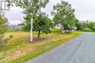 Photo 10: 215 Conception Bay Highway in Conception Bay South: House for sale : MLS®# 1233916