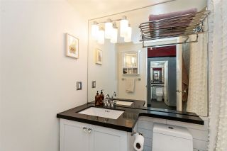 """Photo 12: 212 2920 ASH Street in Vancouver: Fairview VW Condo for sale in """"ASH COURT"""" (Vancouver West)  : MLS®# R2440976"""