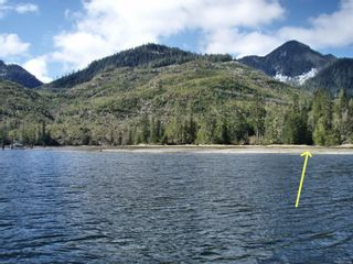 Photo 12: File#1406265 Plumper Harbour in : Isl Small Islands (North Island Area) Business for sale (Islands)  : MLS®# 875839