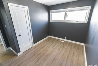 Photo 17: 1048 Campbell Street in Regina: Mount Royal RG Residential for sale : MLS®# SK851773