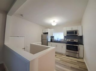 Photo 11: 511 Maryland Street in Winnipeg: West Broadway Residential for sale (5A)  : MLS®# 202111938