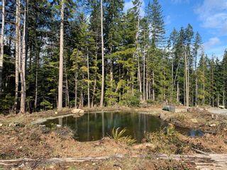 Photo 26: 3333 Granite Bay Rd in : Isl Quadra Island Land for sale (Islands)  : MLS®# 871194