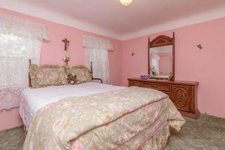 Photo 10: 3065 Balfour Ave in Victoria: Vi Burnside House for sale : MLS®# 876855