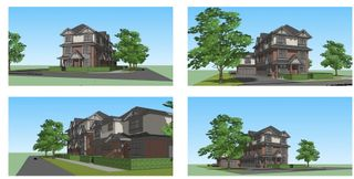Photo 3: 8240 WILLIAMS Road in Richmond: South Arm Land for sale : MLS®# R2533820