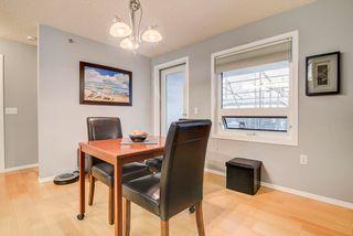 Photo 13: 406 9926 100 Avenue: Fort Saskatchewan Condo for sale : MLS®# E4265675