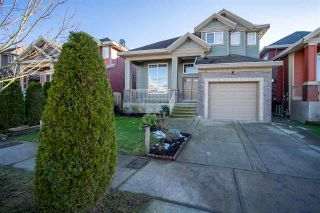 Photo 38: 27754 PULLMAN Avenue in Abbotsford: Aberdeen House for sale : MLS®# R2541576