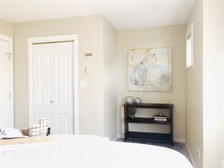 Photo 6: 35 9440 FERNDALE Road in Richmond: McLennan North Townhouse for sale : MLS®# R2415314
