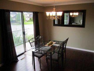 Photo 5: 833 PRAIRIE Avenue in Port Coquitlam: Lincoln Park PQ House for sale : MLS®# V901800