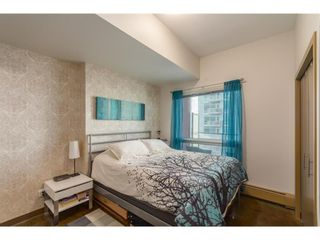 Photo 14: 1305 135 13 Avenue SW in Calgary: Beltline Apartment for sale : MLS®# A1115062