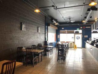 Photo 4: 9824 100 Street in Fort St. John: Fort St. John - City SE Retail for sale (Fort St. John (Zone 60))  : MLS®# C8036781