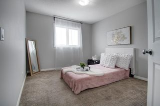 Photo 26: 304 Chinook Gate Close SW: Airdrie Detached for sale : MLS®# A1098545