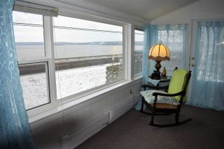 Photo 19: 377 SHORE Road in Bay View: 401-Digby County Residential for sale (Annapolis Valley)  : MLS®# 202100155