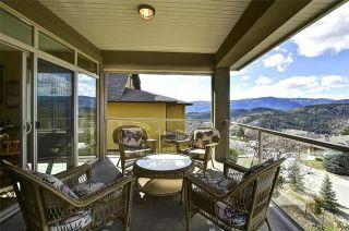 Photo 18: 541 Harrogate Lane in Kelowna: Dilworth Mountain House for sale : MLS®# 10209893