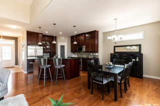 Photo 31: 111 201 Cartwright Terrace in Saskatoon: The Willows Residential for sale : MLS®# SK851519