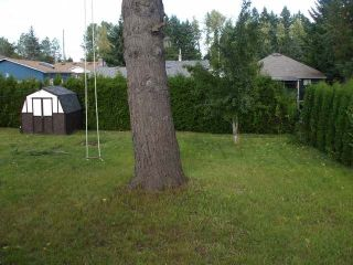 Photo 13: 1950 STEWART AVE in COURTENAY: Residential Detached for sale : MLS®# 323954