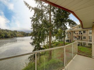 Photo 21: 3 1 Dukrill Rd in View Royal: VR Six Mile Row/Townhouse for sale : MLS®# 845529
