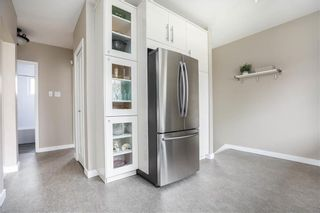 Photo 9: 392 Eugenie Street in Winnipeg: Norwood Residential for sale (2B)  : MLS®# 202110277