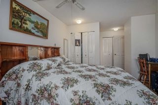 """Photo 17: 306 32145 OLD YALE Road in Abbotsford: Abbotsford West Condo for sale in """"CYPRESS PARK"""" : MLS®# R2351465"""