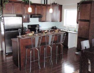 Photo 2: 56 Britton Bay: Condominium for sale (Headingley North West Winnipeg Winnipeg Winnipeg and Area Manitoba)  : MLS®# 2901464