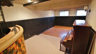 Photo 20: 39 Marchant Crescent in Winnipeg: East Kildonan Residential for sale (North East Winnipeg)