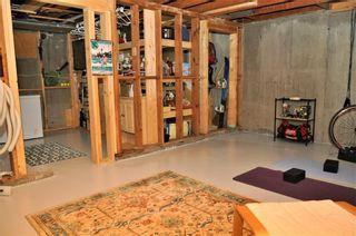 Photo 25: 414 REGAL Park NE in Calgary: Renfrew House for sale : MLS®# C4178136
