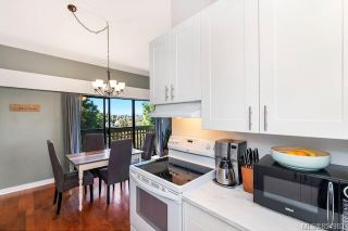 Photo 18: 416 3277 Quadra St in : SE Maplewood Condo for sale (Saanich East)  : MLS®# 854983