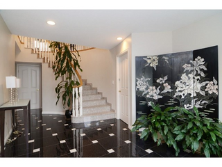 Photo 13: 4036 Pandora Street in Vancouver: Z9 All Out of Board Listings Home for sale (Zone 9 - Other Boards)  : MLS®# R2151922
