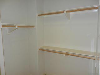 Photo 13: SAN MARCOS Condo for sale : 3 bedrooms : 2116 Cosmo Way