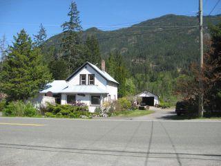 Photo 13: 1006 Sayward Rd in SAYWARD: NI Kelsey Bay/Sayward House for sale (North Island)  : MLS®# 813806