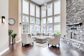 Photo 12: 7821 SASKATCHEWAN Drive in Edmonton: Zone 15 House for sale : MLS®# E4262603