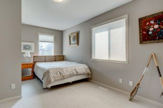 Photo 17: 175 Cougarstone Court SW in Calgary: Cougar Ridge Detached for sale : MLS®# A1130400