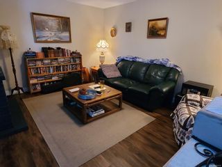 Photo 8: 1074 Shelby Ann Ave in : Na University District House for sale (Nanaimo)  : MLS®# 866414