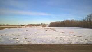 Photo 8: 68 25527 TWP RD 511A Road: Rural Parkland County Rural Land/Vacant Lot for sale : MLS®# E4191640