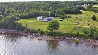 Photo 1: 65 MacLennan Lane in Bay View: 108-Rural Pictou County Residential for sale (Northern Region)  : MLS®# 202120423
