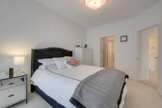 Photo 14: 304 10606 84 Avenue in Edmonton: Zone 15 Condo for sale : MLS®# E4244411