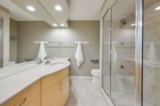 Photo 26: 10231 130 Street in Edmonton: Zone 11 House for sale : MLS®# E4232186